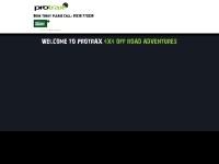 protrax.co.uk