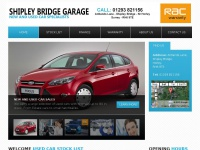 Used Car Dealers In Redhill Surrey