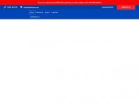 polybush.co.uk