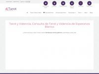 tarot-vidente.com