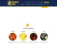 farmersbest.com.mx