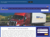Ioplus.net