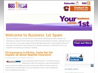 business1st.es