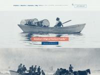 sladegorton.com