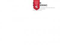 risler.com.ar Thumbnail