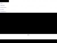lasalle-ialu.org Thumbnail