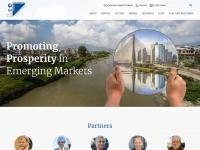 centennial-group.com