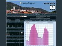 meteoalmoster.net Thumbnail