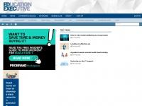 edexec.co.uk Thumbnail