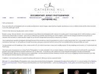 catherinehillphotography.co.uk Thumbnail