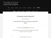 thepeopleofthebook.org