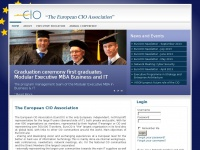 Eurocio.org