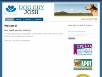 dogguyjosh.com
