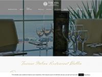 Toscana.ie