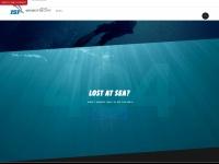 istsports.com