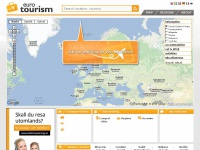 eurotourism.com