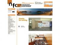 nfo12.org