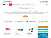 logoband.ae Thumbnail