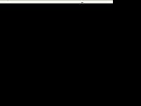 gardengames.com