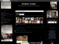 sinister-movie-trailer.blogspot.com
