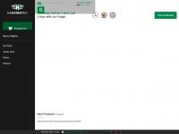 groupharrington.com