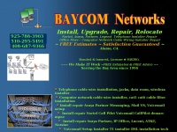 baycomnetworks.net
