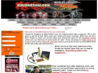 Harleys, Custom Bikes, Choppers  For Sale,