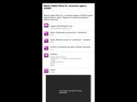 mainlyhealthplans.tel