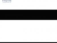 faqtum.com