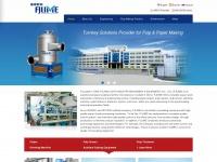 fjlime.com Thumbnail