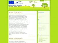 e2aproject.wordpress.com