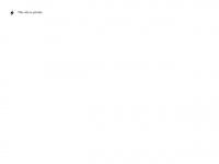 rasmuslandgreen.com