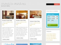 hotelsinmaldives.net