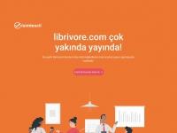 librivore.com