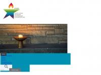 Ntuuc.org