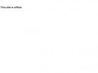 ijenti.com