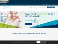 infotechmontreal.com