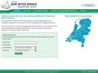 kombeterbinnen.nl