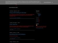 Xyblogofstuff.blogspot.com