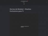 Oaxacabeisbol.org
