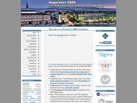 ht2009.org
