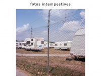 fotosintempestives.com