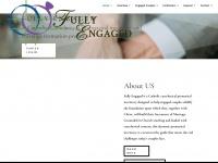 getfullyengaged.com