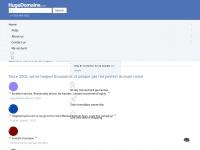 parsimonio.com