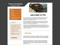 Trainzproroutes.org