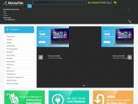 reusetek.com
