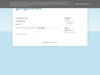 gengibrelilas.blogspot.com