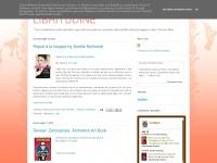 libritudine.blogspot.com