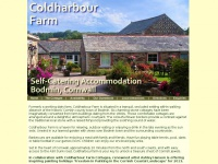 coldharbourfarmcottages.co.uk