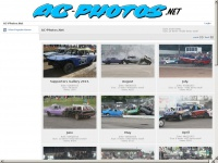 ac-photos.net